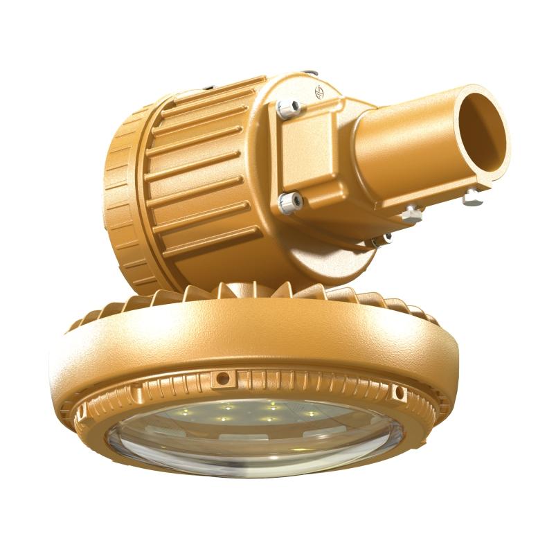 FGQ1203-LED免维护节能防爆灯-2.jpg